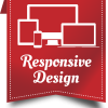 responsive-design-sticker